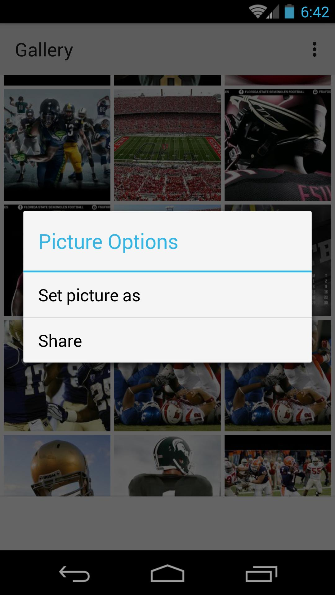 College Football Wallpapers For Android Apk Download
