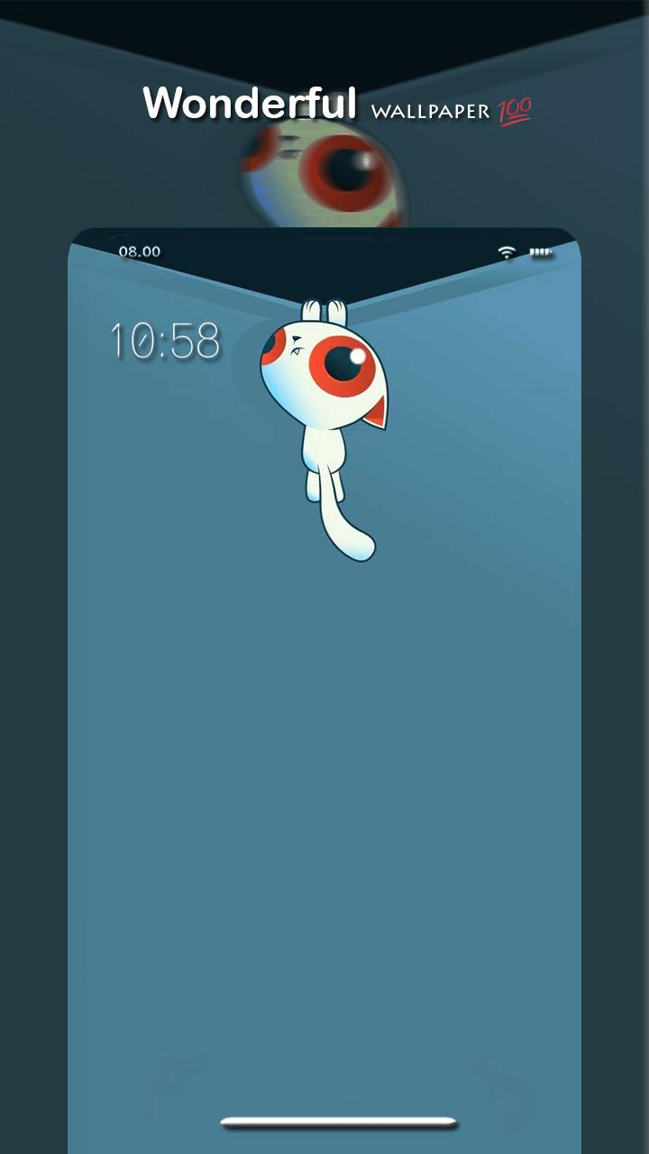 6000 Wallpaper Android Minimalist