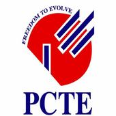 PCTE icon