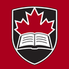 Carleton Mobile icon