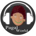 PagalWorld download mp3 song