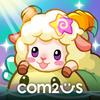 Tiny Farm® иконка