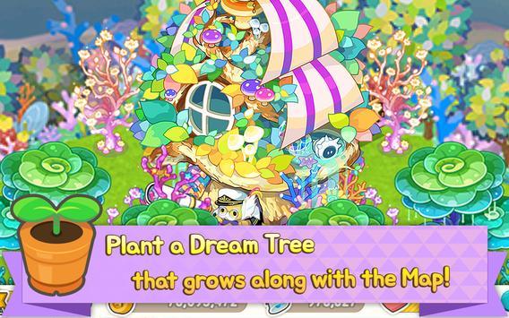 Tiny Farm® screenshot 8