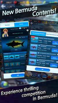 Ace Fishing Screenshot 4