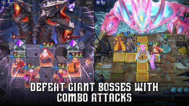 Chain Strike™ screenshot 19
