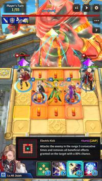 Chain Strike™ screenshot 6