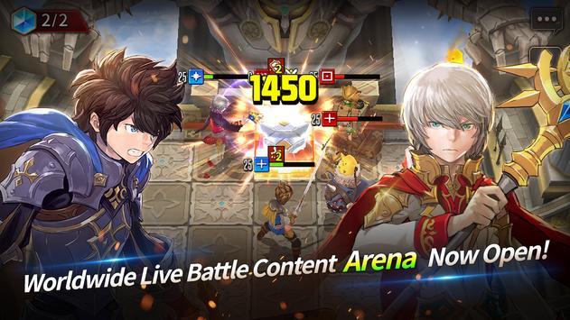 Chain Strike™ screenshot 8