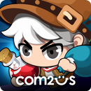 Dungeon Delivery APK