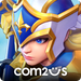 Summoners War: Lost Centuria APK