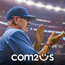 MLB 9 Innings GM APK