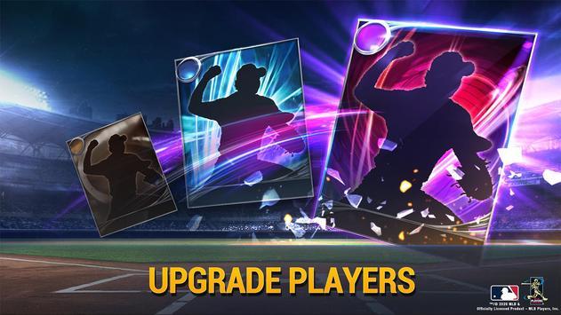 MLB 9 Innings GM Screenshot 10