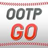 OOTP Baseball Go! APK