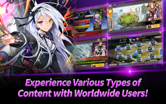 Soccer Spirits screenshot 16