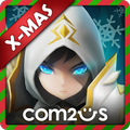 Summoners War APK