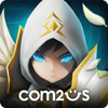 Summoners' War: Sky Arena APK