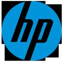 HP Indigo Service Tools APK