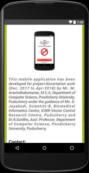 Aedes Informatics & Control in Puducherry screenshot 1