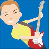 Music Tribe Community icon