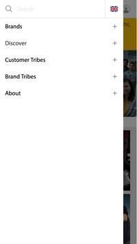 Music Tribe Community screenshot 2