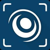 COREsmp - Security Management Platform icon
