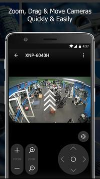 COREsmp - Security Management Platform screenshot 4