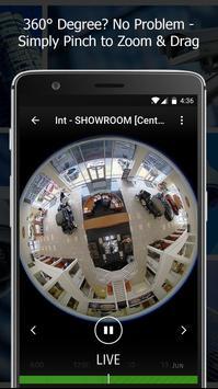COREsmp - Security Management Platform screenshot 3