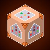 Command Block Guide icon