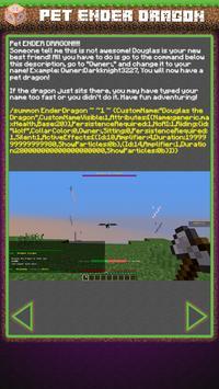 Command Block Guide screenshot 11