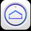 COMMAX icon