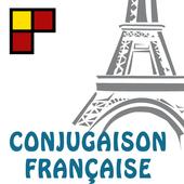 French Conjugation icon
