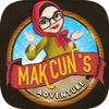 Mak Cun's Adventure icon