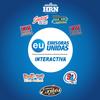 Emisoras Unidas Honduras icon