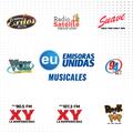Emisoras Unidas Honduras