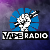 Vape Radio icon