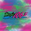 Magic 106.5 icône
