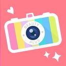 BeautyPlus - Camera sefie đẹp với sticker APK