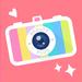BeautyPlus - 讓手機變身自拍神器 APK