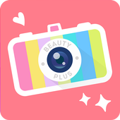 BeautyPlus - Easy Photo Editor & Selfie Camera v7.2.030 (Premium) (Unlocked) + (All Versions) (93 MB)