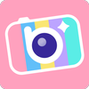 Icona BeautyPlus
