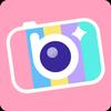 BeautyPlus-icoon