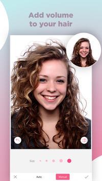 BeautyPlus ポスター