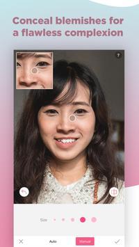 BeautyPlus screenshot 2