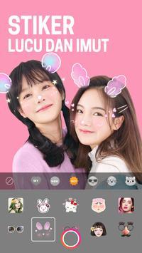 BeautyPlus screenshot 7