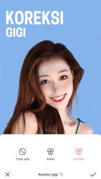 BeautyPlus screenshot 4