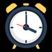 Reloj despertador que habla (Cada hora, intervalo)