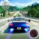 Street Racing 3D APK Android