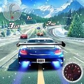Street Racing 3D Mod APK 7.1.5 (Unlimited Money)