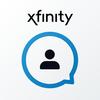 ikon Xfinity My Account