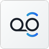 Xfinity Mobile Voicemail ikona