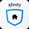 XFINITY Home आइकन